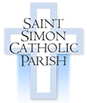 St. Simon Catholic Parish